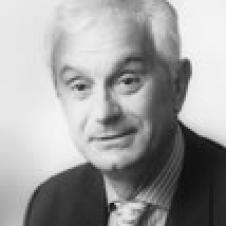 Christian Larroumet