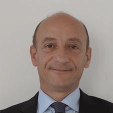 Laurent CONVERT, maître de conférences en droit privé
