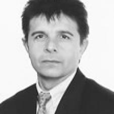 Laurent Benzoni
