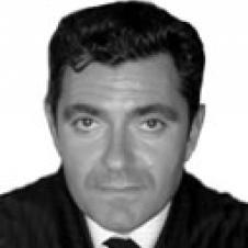 Hervé Lecuyer