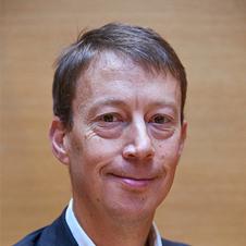 Etienne LEHMANN