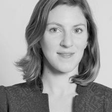 Marie Azémar