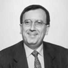 Jean-Claude Martinez
