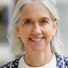 Marie-Hélène Monserie-Bon