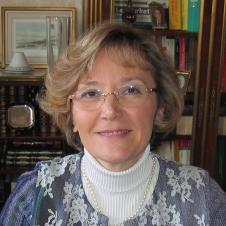 Martine Pelé