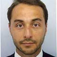 Pierre-Emmanuel Audit