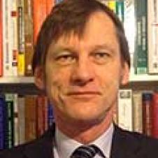 Alain Pirotte