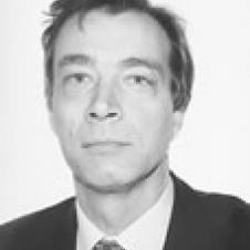 Hugues Portelli