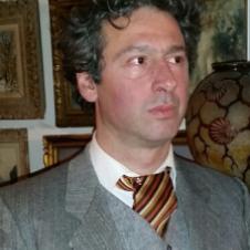 Carlo Santulli