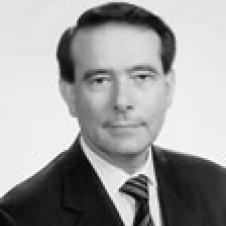 Bernard Teyssié
