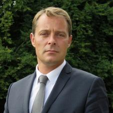Sébastien Touzé