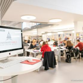 Bibliotheque-melun-livres-archi