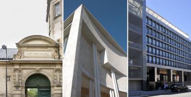 facade_vaugirard_melun_assas
