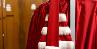 robe_professeurs