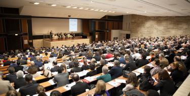 assises du droit et de la compétitivité