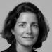 Mme DABADIE Isabelle, maître de conférences de l'université Paris 2 Panthéon-Assas