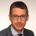 Emeric Jeansen, maître de conférences en droit privé - Université Paris 2 Panthéon-Assas