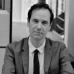 Olivier de Frouville, professeur de droit public à l'Université Paris 2 Panthéon-Assas