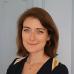 Claire SÉJEAN-CHAZAL, maître de conférences à l'université Paris 2 Panthéon-Assas