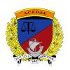 Logo de la CORPO