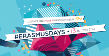 erasmusdays_Paris2
