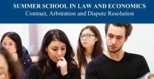 Summer School Yale - Paris 2 - ESSEC