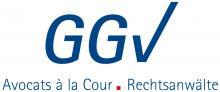 Logo GGV avocats