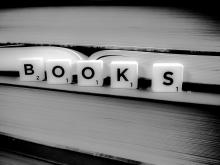 Inventaire : fermeture de la bibliothèque le jeudi 29 juin et le jeudi 6 juillet 2017