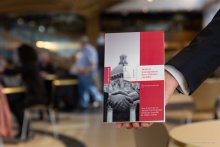 Jérôme Duval-Hamel Sandrine Gavoille Julien Guillot Droit et management des relations sociales Paroles de praticiens management école de droit et management de Paris pratiques managériales