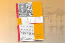 Léon Michoud couverture La théorie de la personnalité morale et son application au droit français Leon Paris 2 éditions Panthéon-Assas
