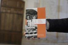 """Ouvrage éditions Panthéon-Assas Publication actes colloque """"Les clauses attributives de compétence internationale : de la prévisibilité au désordre"""""""
