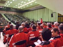 2008 Soirée des Majors