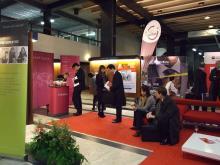 2009 Job fair
