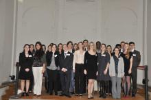2011_prix_universite_laureats