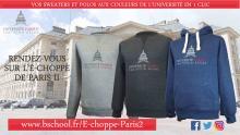 affiche-echoppe-paris-2