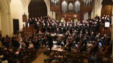 Orchestre de l
