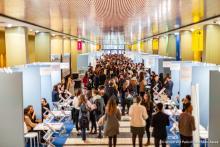 Forum des formations 2019 Centre Assas