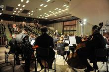Grand concert d