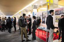 Forum des formations 2015