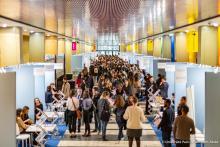 Découvrez l'offre de formation de l'université Paris 2 Panthéon-Assas