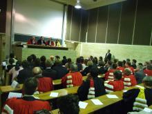 2008 prix universite
