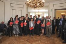 Remise-prix-2013