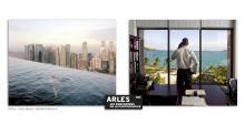 Les Rencontres d'Arles au centre Assas