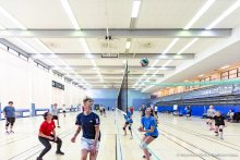 Sport_volley_