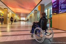 accessibilite-fauteuil-roulant-assas-paris-handicap