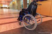 accessibilite-fauteuil-roulant-assas-handicap-paris