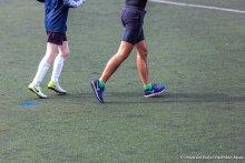 Sport à l'université Paris 2