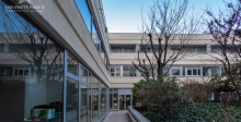 Institut de préparation à l'administration générale (IPAG)
